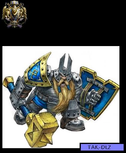 http://raminkiller.persiangig.com/Dwarf_Hammer_Color.jpg