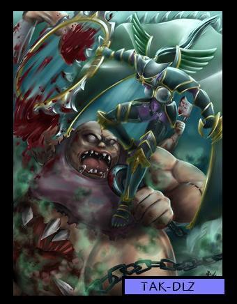 http://raminkiller.persiangig.com/untitled.JPG